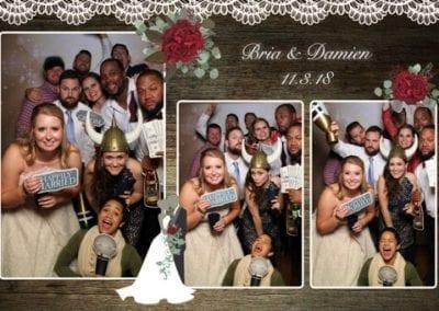 weddingphotoboothdesignsNC510-10