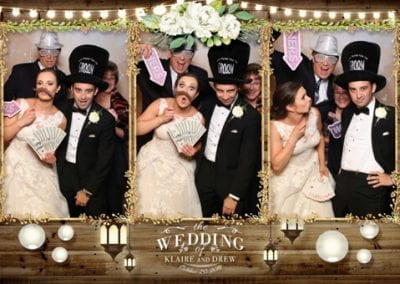 weddingphotoboothdesignsNC510-11