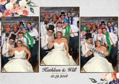 weddingphotoboothdesignsNC510-12