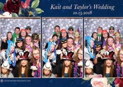 weddingphotoboothdesignsNC510-13