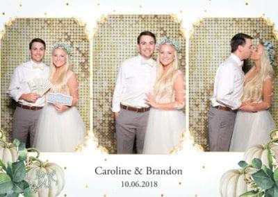 weddingphotoboothdesignsNC510-14