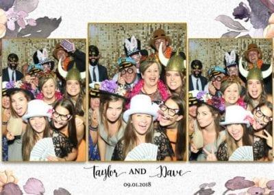 weddingphotoboothdesignsNC510-15