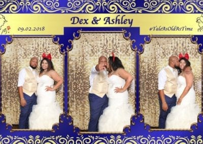 weddingphotoboothdesignsNC510-16