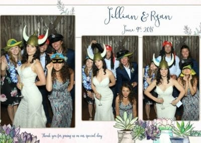 weddingphotoboothdesignsNC510-17