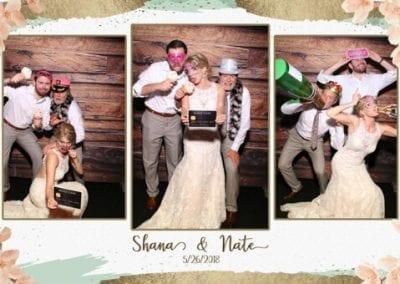 weddingphotoboothdesignsNC510-18
