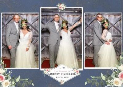 weddingphotoboothdesignsNC510-2