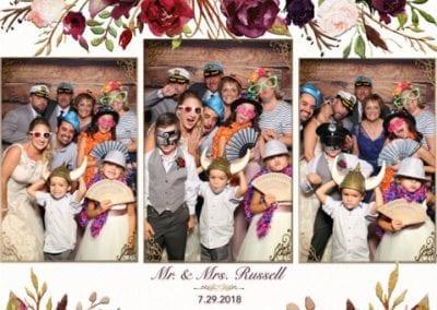 weddingphotoboothdesignsNC510-20
