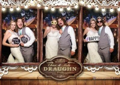 weddingphotoboothdesignsNC510-3