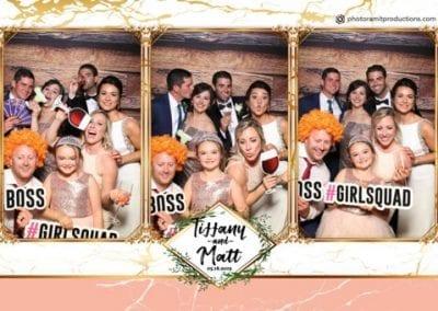 weddingphotoboothdesignsNC510-4