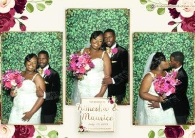 weddingphotoboothdesignsNC510