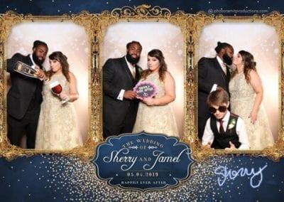 weddingphotoboothdesignsNC510-5