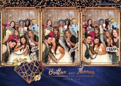 weddingphotoboothdesignsNC510-6