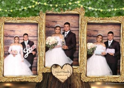 weddingphotoboothdesignsNC510-8