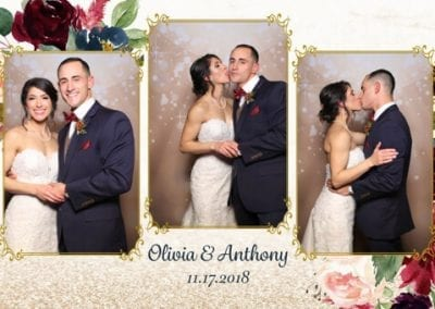 weddingphotoboothdesignsNC510-9